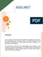 ADO.NET.pptx