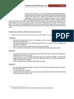MOA Fund Development Plan.3