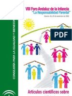 2301_d_articulos Cientificos Sobre Responsabilidad Parental