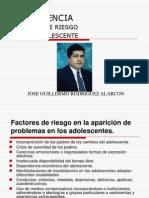 Adoloescentes Factores de Riesgo 1213571130207237 9