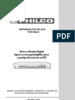 dvdportable-dvpp703