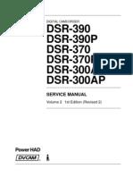 sony_dsr-300_370_390.pdf
