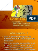 Sports in India_2