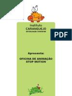 oficina stop motion.pdf