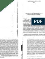 M. Klein -El desarrollo de un niño..pdf