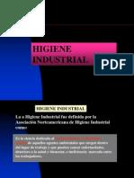 FUNDAMENTO de Higiene Industrial 3