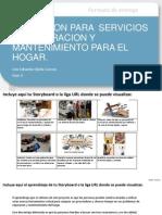 fase3_formato_entrega