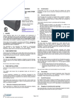 si0015-a-ul-80-installation-and-maintenance-guidelines 1