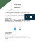 Neumatica Guia 2