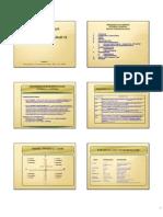 01 Perkembangan Profesi Internal Audit Abad 21