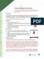 Articles-19381 Recurso Pauta PDF