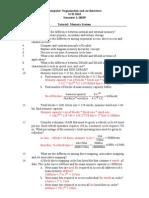 x64dbg   Menu (Computing)   Graphical User Interfaces