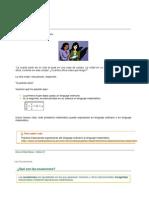 3mat06.pdf