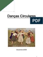trabalho danças circulares 01