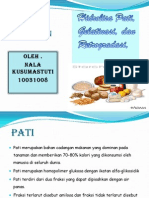 3.Karbohidrat II