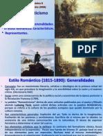El Romanticismo Musical.pdf