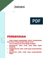 3_Persendian