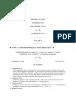 Nevada Reports 1940-1943 (61 Nev.).pdf