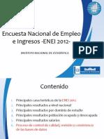 ENEI 2012.pdf