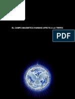 [253]El Campo Magnetico
