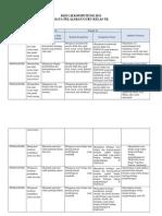 01 Guru Kelas TK.pdf