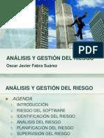 EXP GestionRiesgo OscarFabra