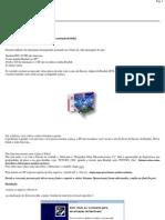 Alienware Aurora R2 Realtek RTL81XX LAN Diagnostic Windows 7 64-BIT