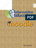 Manual Consulta Moodle
