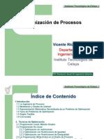 Optimizacion de Procesos3
