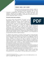 P0001_File_Moral y Ética Cortina Martínez