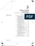 Silicon Carbide Technology - NASA