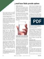 x-puredrill.pdf