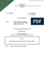 685 - 13.04.17 - Ruto Def Req pursuant to Art 63(1).pdf