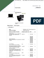 AMBICOM BT-GPS REV 1.5 BLUETOOTH GPS PRO 2.0/2.5 DRIVERS FOR WINDOWS 7
