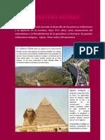 Literatura+Antigua+Oriental