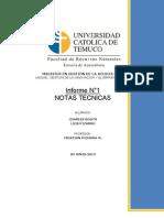 Notas Tecnicas GIA_UCT