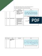 kaedah pengiraan tekstur permukaan.pdf