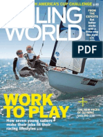 Sailing World 2013 06 Jun