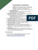 ciencias auxiliares antropologia.docx