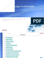 Language Fundamentals C#.pdf