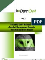 BarnOwl Security User Manual v5.3.pdf
