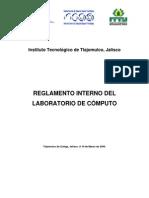 reglamentos_ccomputo