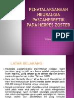 Herpes Virus.ppt