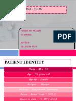 PR CBD Dr Lusito