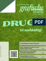 oegg2012-09-10.pdf