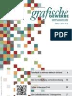 oegg2013-03-04.pdf