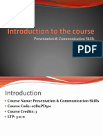 Introduction to the course.ppt