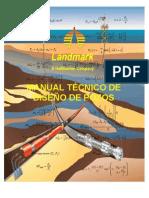 manual diseño esp wellcat.pdf