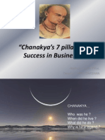 Chankaya's-7-pillars-of-success-in-business