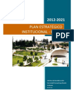 planestrategico2012-2021